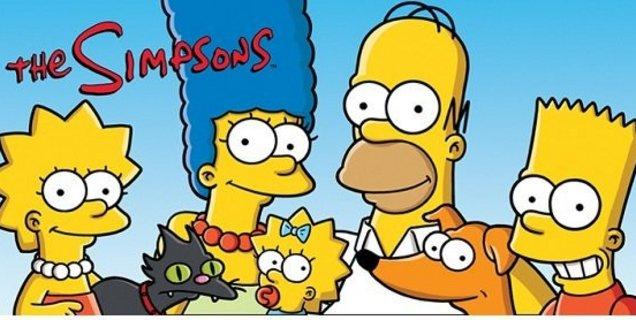 Disney+ : la série Les Simpson enfin diffusée dans son ratio 4:3 d'origine