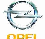 La prochaine génération d'Opel Astra sera dotée d'une motorisation hybride rechargeable