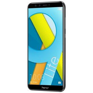 9 Lite - NoirEdge avec flash smartphone avec autofocus avec GPS avec écran tactile avec WiFi 3G+ 3G++ 32 Go Android 149 g 4G LTE Bluetooth 4.2 4G 3 Go Tactile MicroSD jusqu'à 256Go avec APN 15 Mpixels HiSilicon Kirin 659 Octa-core 2,36 GHz 5,65 pouces 9 Lite Noir