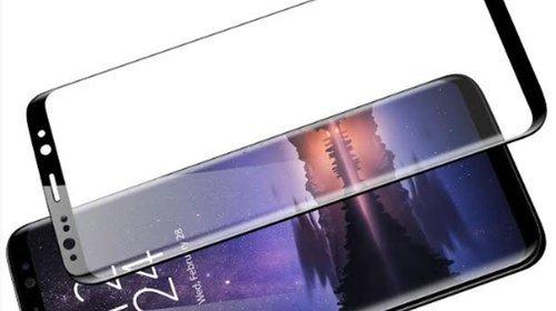 01f4000008784892-photo-galaxy-s9.jpg