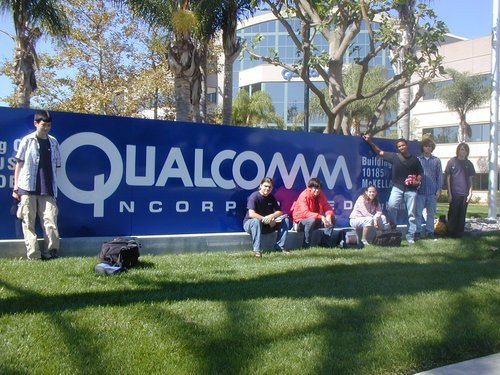 01f4000008327788-photo-qualcomm.jpg
