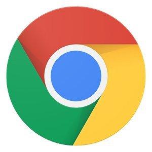 01f4000008661178-photo-google-chrome-android.jpg
