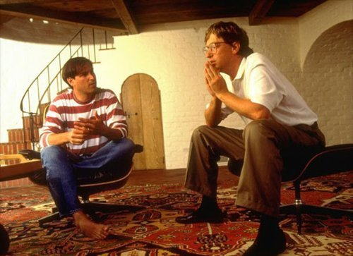 01f4000008791804-photo-bill-gates-steve-jobs.jpg