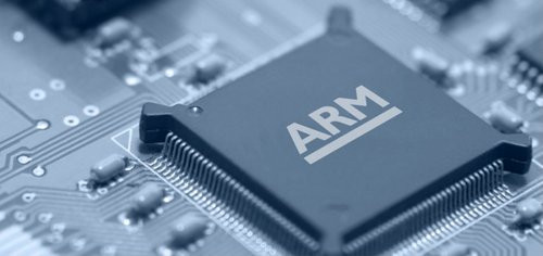 01F4000008500722-photo-arm-chipset.jpg