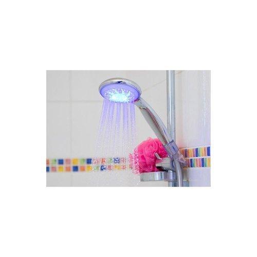 01f4000008785138-photo-hydrao-smart-shower.jpg