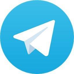 01f4000008737536-photo-telegram.jpg