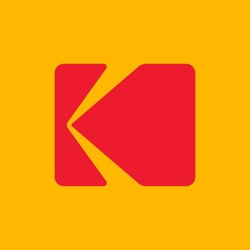 01f4000008435002-photo-social-logo-kodak.jpg