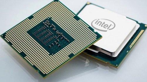 01F4000008742806-photo-le-nouveaux-core-i9-intel.jpg