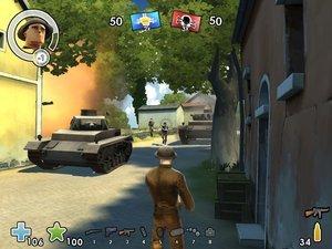 012c000001681064-photo-battlefield-heroes.jpg