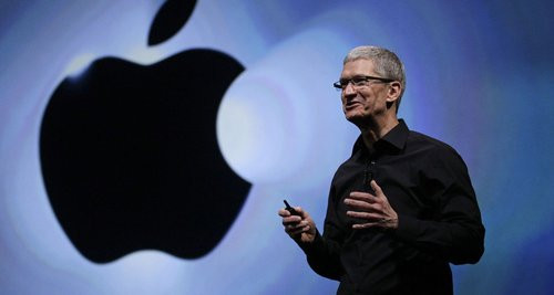 01F4000008545764-photo-apple-tim-cook.jpg