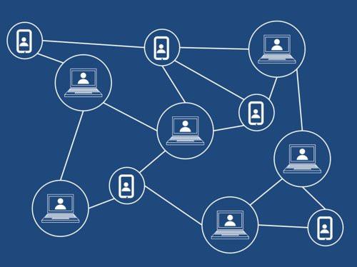 01F4000008784480-photo-bitcoin-blockchain.jpg