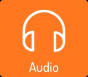 08723442-photo-audio-v4.jpg