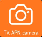 08723458-photo-tv-v4.jpg