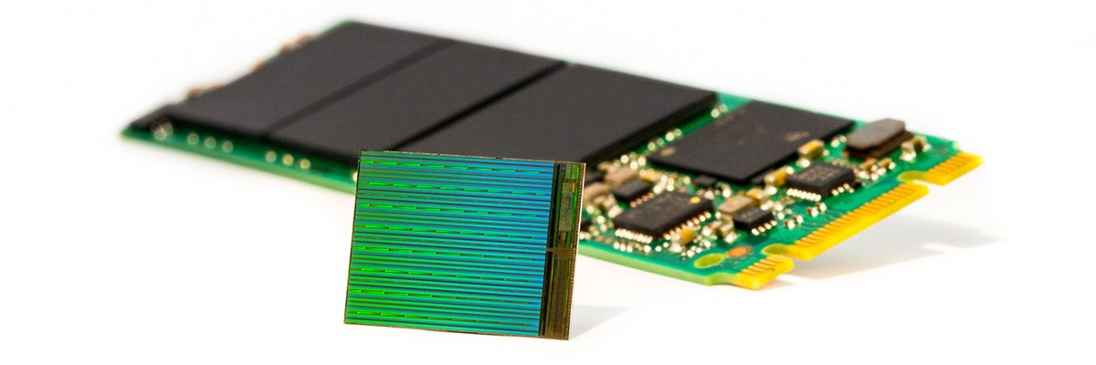 08411884-photo-nand-3d-intel-micron.jpg