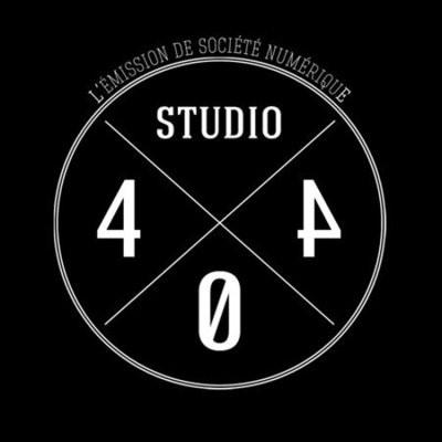 0190000008790846-photo-podcast-studio-404.jpg