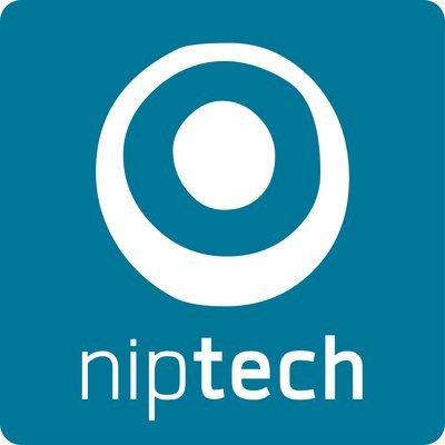 0190000008790858-photo-niptech-podcast.jpg
