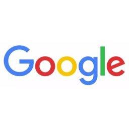 01f4000008773202-photo-google-input-tools.jpg
