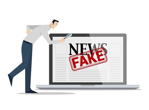 01f4000008789348-photo-fake-news.jpg