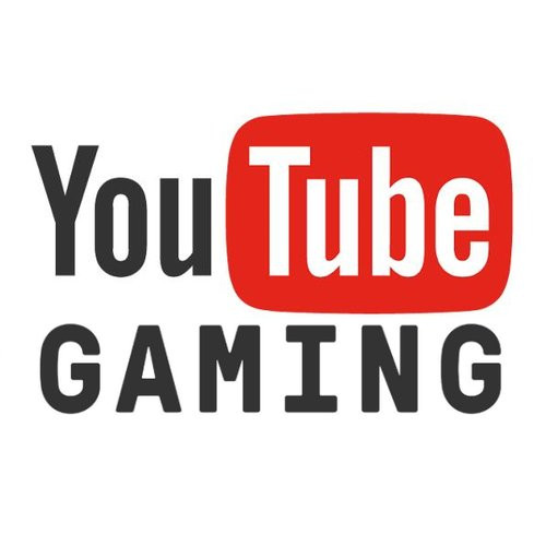 01F4000008073718-photo-youtube-gaming.jpg