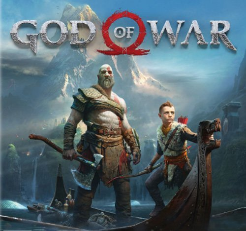 01f4000008790478-photo-god-war-ps4.jpg