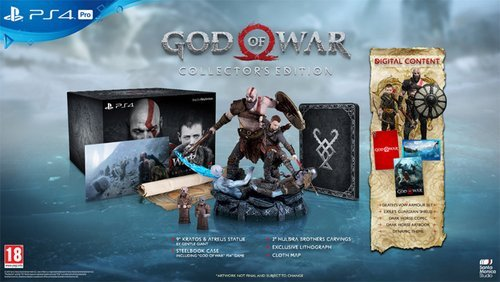 01f4000008790480-photo-god-war-ps4.jpg