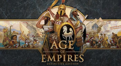 01F4000008789044-photo-age-empires-definitive-edition.jpg