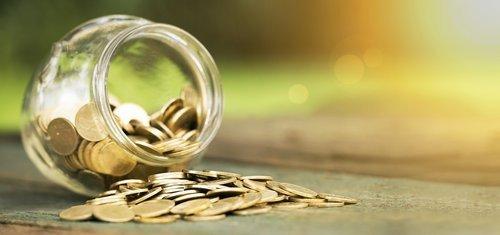 01f4000008789808-photo-argent-epargne-pieces-economies-monnaie-fotolia-clubic.jpg