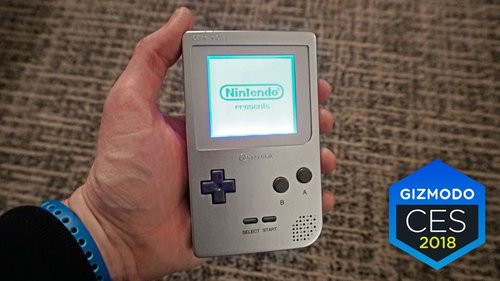 01F4000008786538-photo-ultra-game-boy.jpg