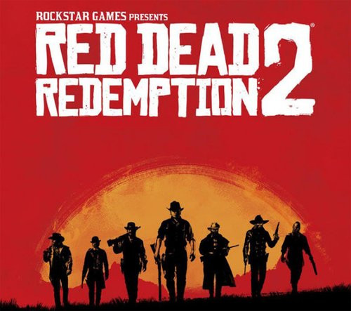 01F4000008783852-photo-red-dead-redemption-2.jpg