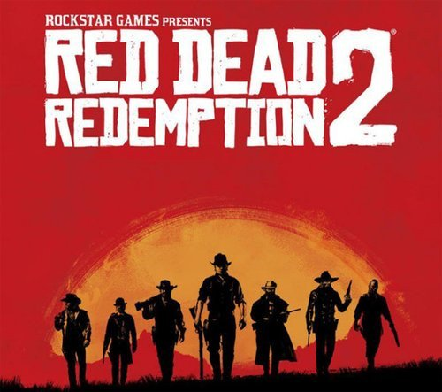 01f4000008783852-photo-red-dead-redemption-2.jpg