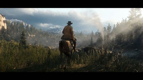 01f4000008753538-photo-clubic-red-dead-redemption-2-devoile-un-nouveau-trailer-d-3126327-489362-854x480-4-jpg.jpg