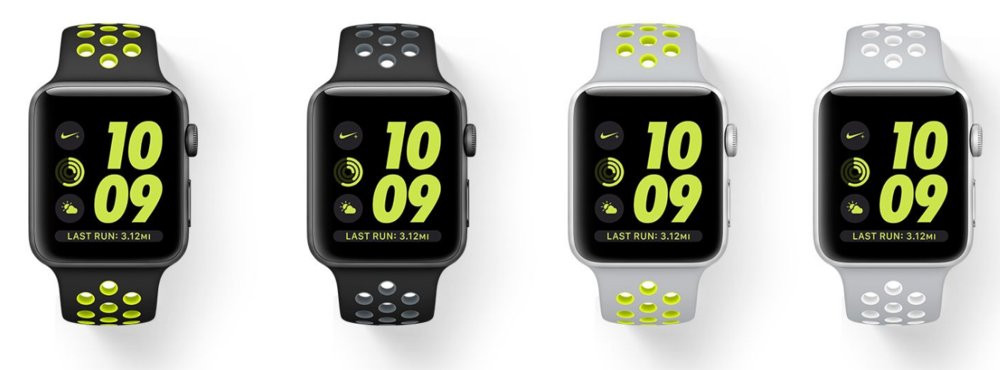 03E8000008563994-photo-apple-watch-nike.jpg