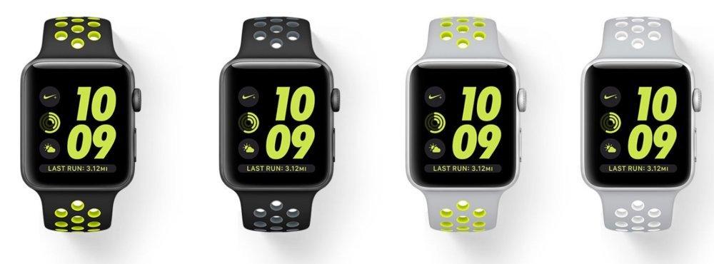 03e8000008563994-photo-apple-watch-nike.jpg