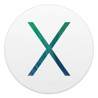 000000C806745982-photo-logo-os-x-mavericks.jpg