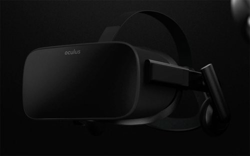 01F4000008781786-photo-oculus-rift.jpg