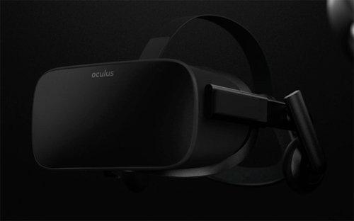 01f4000008781786-photo-oculus-rift.jpg