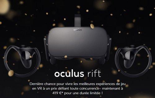 01f4000008781784-photo-oculus-rift-promo-noel.jpg
