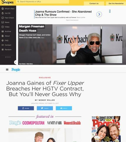 01F4000008760690-photo-fake-news-google.jpg