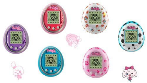 01f4000007023046-photo-tamagotchi-friends.jpg