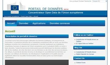 0168000005629500-photo-portail-open-data-commission-europ-enne.jpg