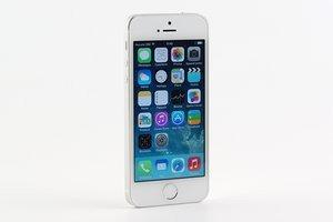 012c000006667748-photo-iphone5s-5.jpg