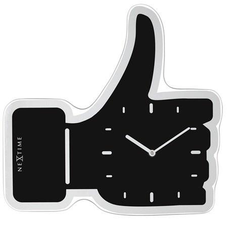 01F4000008235480-photo-horloge-pouce.jpg