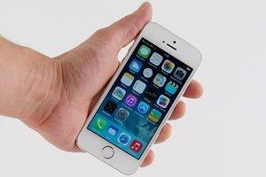 012c000006667734-photo-iphone5s.jpg