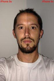 0000011806667720-photo-iphone5s-flash-versus-5c.jpg