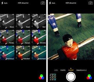 0000011806649120-photo-ios-7-apn-filtres.jpg