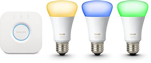 01F4000008785352-photo-philips-hue-starter-kit-hue-color-ampoule-connectee-domotique.jpg