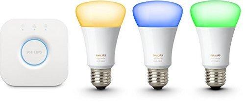 01f4000008785352-photo-philips-hue-starter-kit-hue-color-ampoule-connectee-domotique.jpg