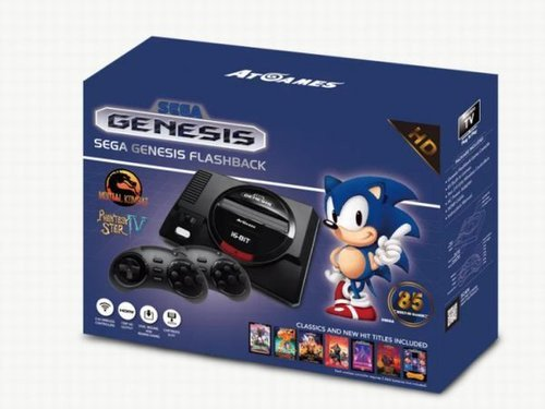 01f4000008735484-photo-sega-genesis-flashback.jpg
