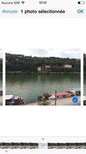 0000012c06667710-photo-iphone5s-capture-1.jpg
