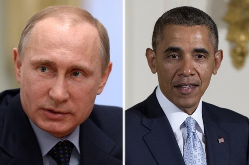 01f4000007302516-photo-un-dialogue-de-sourds-entre-barack-obama-et-vladimir-poutine.jpg